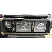 Peavey 200h Solid State Guitar Amp Head