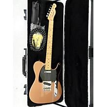 Fender 2010 1951 NOS Nocaster Custom Shop Solid Body Electric Guitar