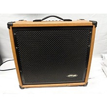 Stagg 2010 60 AA R USA Acoustic Guitar Combo Amp