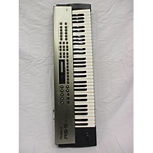 Roland 2010 64 Voice Synthesizer RS-5