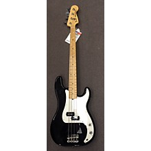 Fender 2010 American Special Precision Bass Electric Bass Guitar