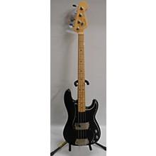 Fender 2010 American Standard Precision Bass Electric Bass Guitar