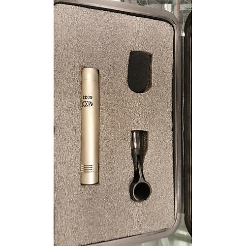 MXL 2010 Condenser Microphone