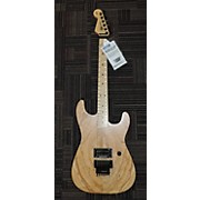 Charvel 2010 Custom San Dimas NAMM Guitar Solid Body Electric Guitar