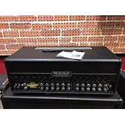 Mesa Boogie 2010 Dual Rectifier 100W Tube Guitar Amp Head