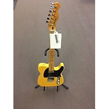 Fender 2010 FSR Standard Telecaster Solid Body Electric Guitar