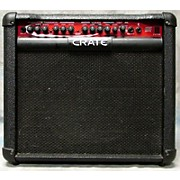 Crate 2010 FXT65 Guitar Combo Amp