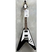 Gibson 2010 Flying V 1968 Re-Issue Solid Body Electric Guitar