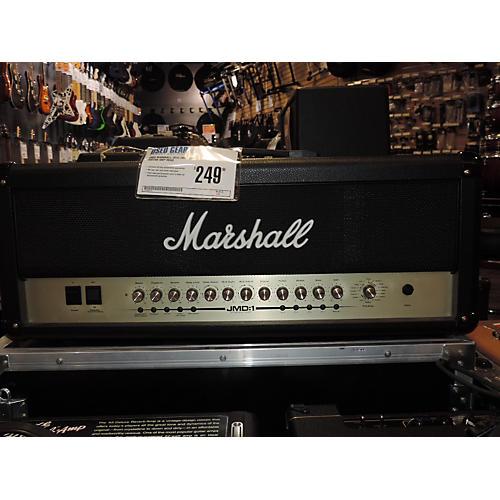 Marshall 2010 JMD1 50W Guitar Amp Head