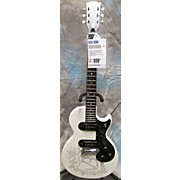 Gibson 2010 JONAS BROTHERS MELODY MAKER Solid Body Electric Guitar