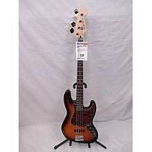 Squier 2010 Jazz Bass Electric Bass Guitar
