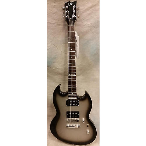 ESP 2010 LTD Viper 50 Solid Body Electric Guitar