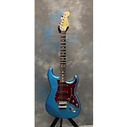 Fender 2010 Standard Stratocaster W/ Floyd Rose Solid Body Electric Guitar