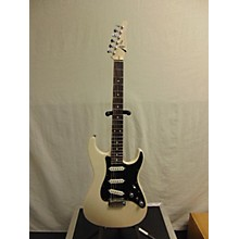 Tom Anderson 2010 The Classic Solid Body Electric Guitar
