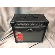Peavey 2010 Vypyr 15 1X8 15W Guitar Combo Amp