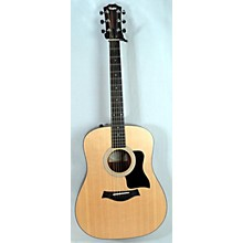 Taylor 2010s 110E Acoustic Electric Guitar