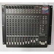 Mackie 2010s 1642VLZ4 Unpowered Mixer