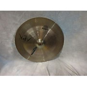 Sabian 2010s 18in APX China Cymbal