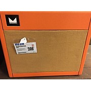 Morgan Amplification 2010s 1x12 Extension