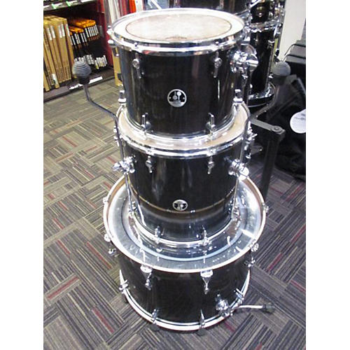 Sonor 2010s 3 Piece Arena Series North American Maple-thumbnail