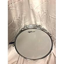Groove Percussion 2010s 3.5X13 PICOLO SNARE Drum