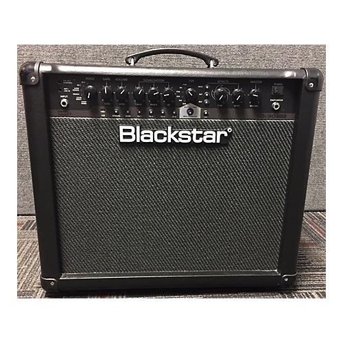 Blackstar 2010s 30tvp Guitar Combo Amp