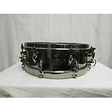 Orange County Drum & Percussion 2010s 4.5X13 Piccolo Drum Drum
