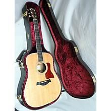 Taylor 2010s 410E-R Acoustic Guitar