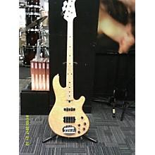 Lakland 2010s 44-02 Skyline Series Electric Bass Guitar