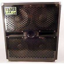 Trace Elliot 2010s 4x10 1048H Bass Cabinet
