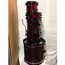 Sound Percussion Labs 2010s 5 PC DRUM KIT Drum Kit