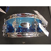 PDP 2010s 5.5X14 ACRYLIC SNARE DRUM Drum