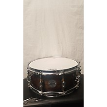 PDP by DW 2010s 5.5X14 Concept Series Snare Drum