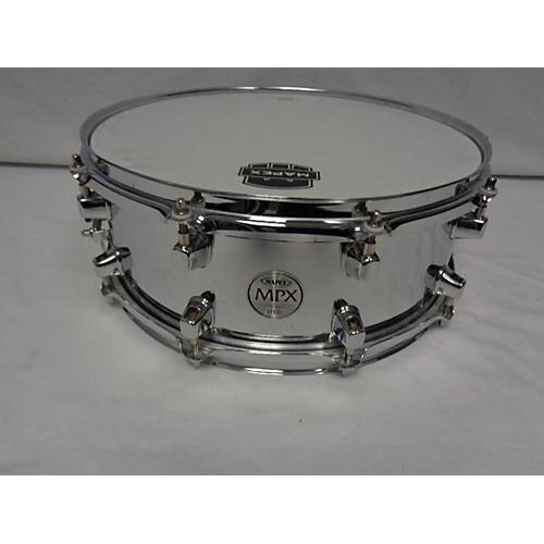 Mapex 2010s 5.5X14 MPX Drum