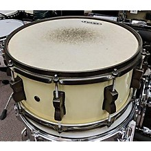 Ludwig 2010s 6.5X14 Epic Snare Drum