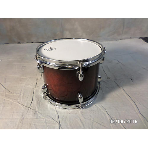 Gretsch Drums 2010s 8X10 CATALINA MAPLE Drum-thumbnail