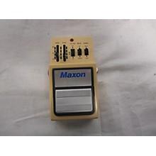 Maxon 2010s AF9 Auto Filter Dynamics Effect Pedal