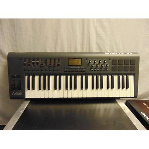 M-Audio 2010s AXIOM 49 MIDI Controller