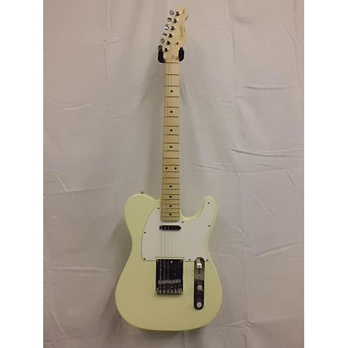 Squier 2010s Affinity Telecaster Solid Body Electric Guitar