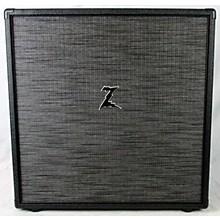 Dr Z 2010s BACKLINE SPEAKER 410 Guitar Cabinet