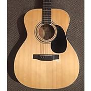 Bristol 2010s BM-16 OOO Acoustic Guitar