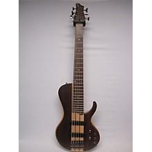 Ibanez 2010s BTB1406E 6 String Electric Bass Guitar