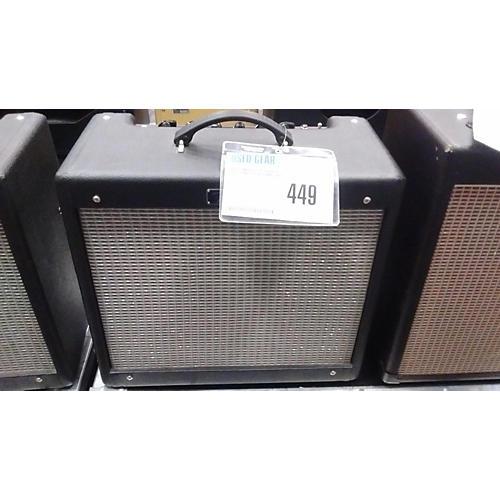 Fender 2010s Blues Jr III-thumbnail