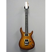 Carvin 2010s CT-6 FLOYD ROSE Solid Body Electric Guitar