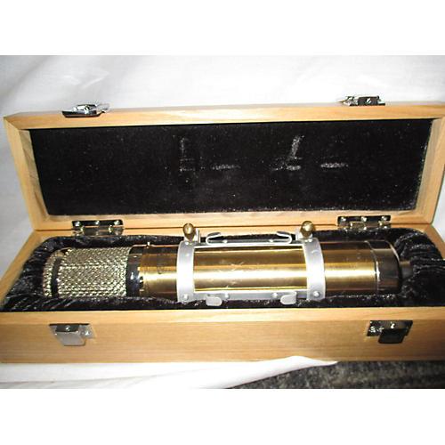 Avantone 2010s CV12 GOLD Tube Microphone