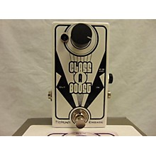 Pigtronix 2010s Class A Boost Effect Pedal