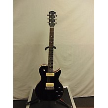 Godin 2010s Core CT Solid Body Electric Guitar