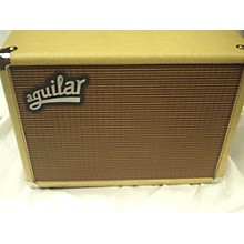 Aguilar 2010s DB112 Bass Cabinet
