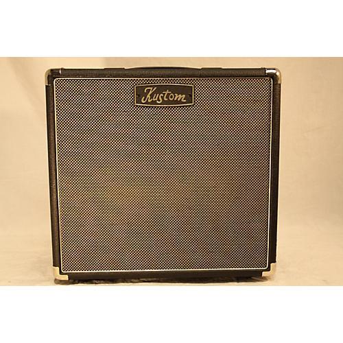 Kustom 2010s Defender 1x12 Guitar Cabinet