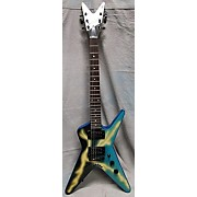 Dean 2010s Dime Solid Body Electric Guitar